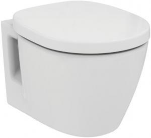 Vas WC Suspendat Ideal Standard Connect0