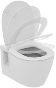Vas WC Suspendat Ideal Standard Connect2