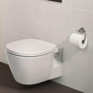 Vas WC Suspendat Ideal Standard Connect4
