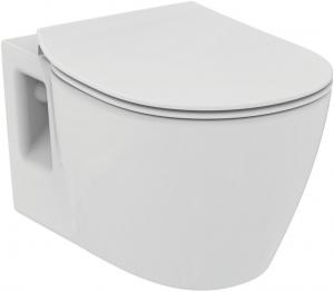 Vas WC Suspendat Ideal Standard Connect1