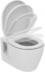 Vas WC Suspendat Ideal Standard Connect3