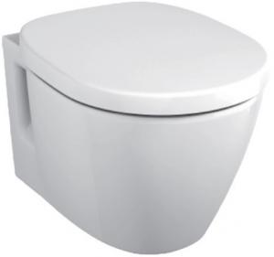 Vas WC Suspendat Ideal Standard Connect Compact [0]