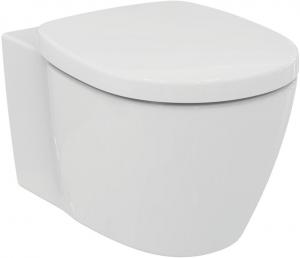 Vas WC Suspendat Ideal Standard Connect - Fixare ascunsa [0]