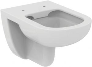 Vas WC Suspendat Ideal Standard Tempo Rimless1