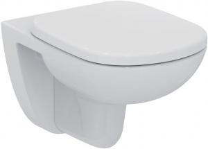 Vas WC Suspendat Ideal Standard Tempo Rimless0