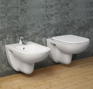 Vas WC Suspendat Ideal Standard Tempo Rimless2