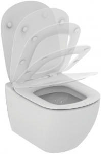 Vas WC Suspendat Ideal Standard Tesi1