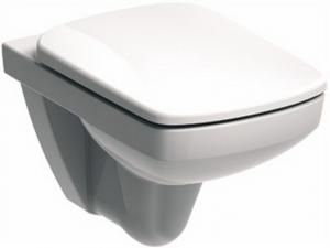 Vas WC Suspendat Kolo Nova PRO Compact0