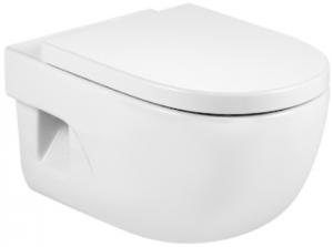 Vas WC Suspendat Roca Meridian [0]