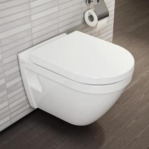 Vas WC Suspendat Vitra S50 cu functie bideu3