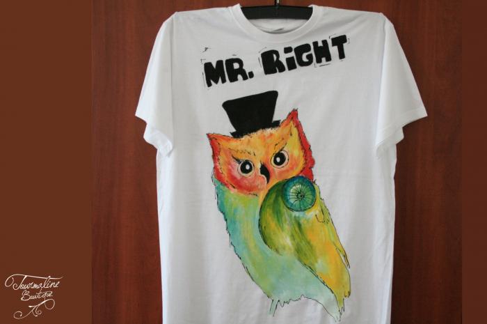 tricouri bufnite 3