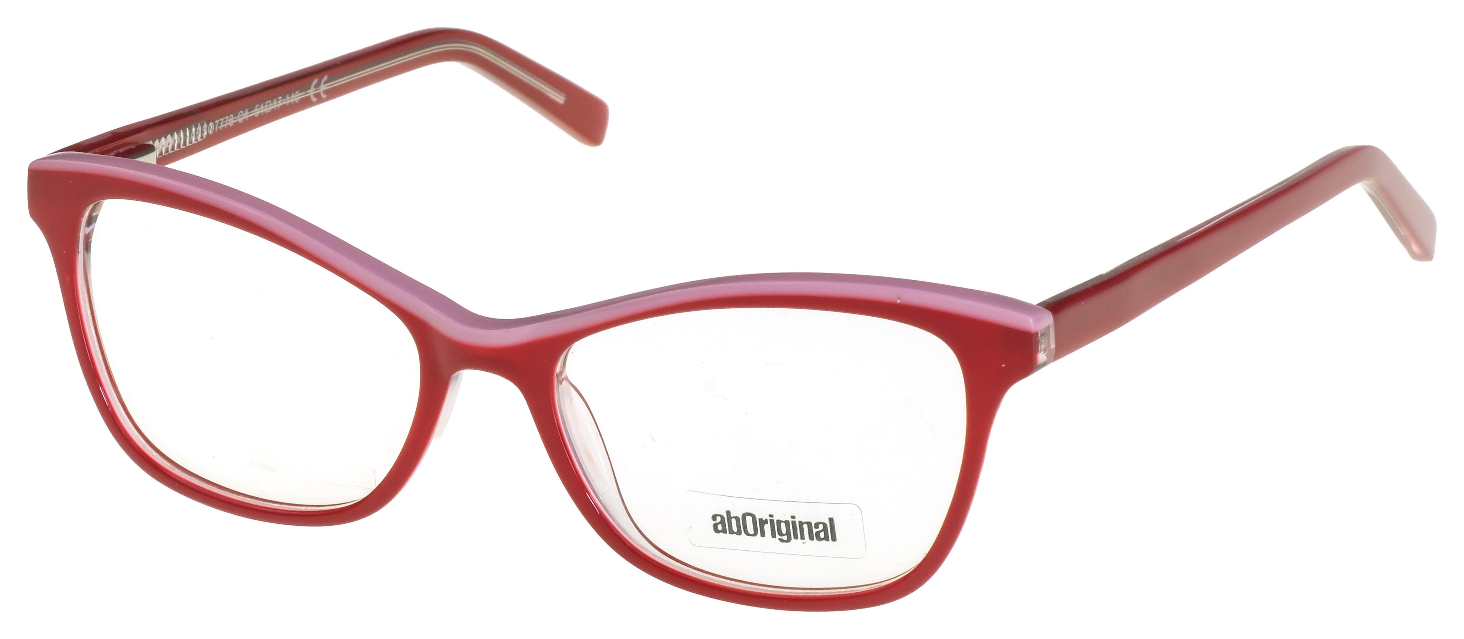 AbOriginal-AB2568-D [0]