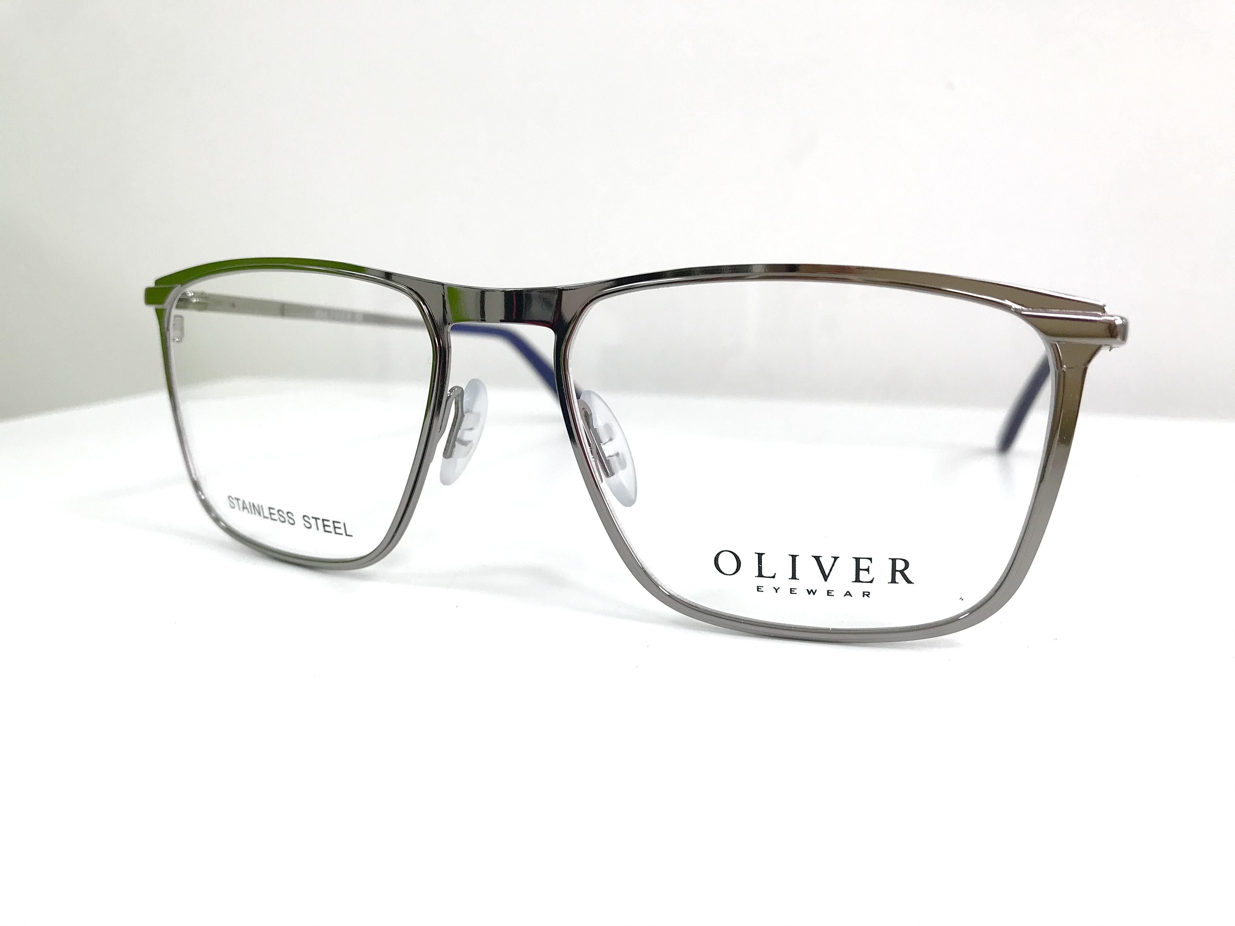OLIVER-180171-C2 [0]