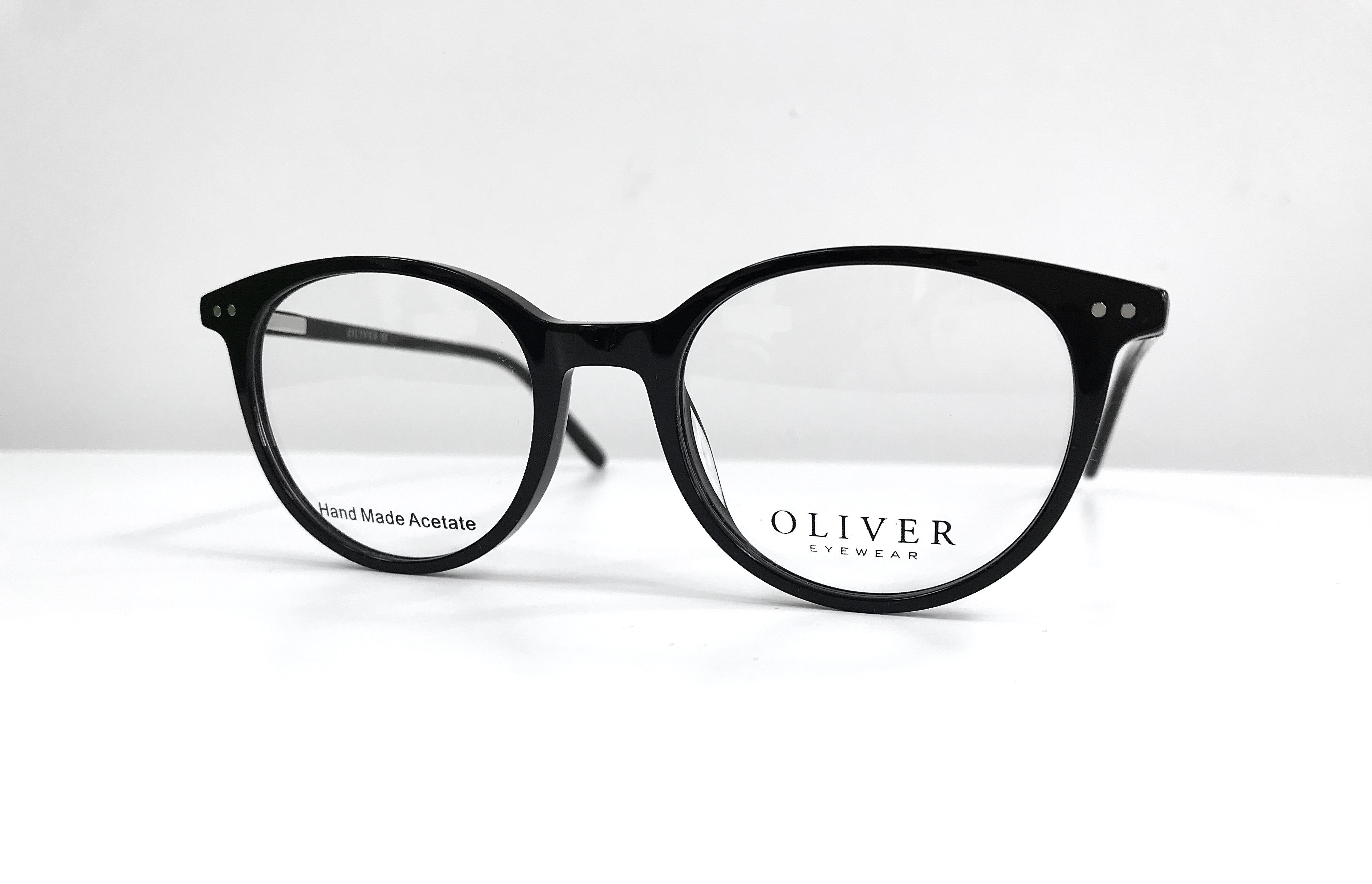 OLIVER-4624-C2 [0]
