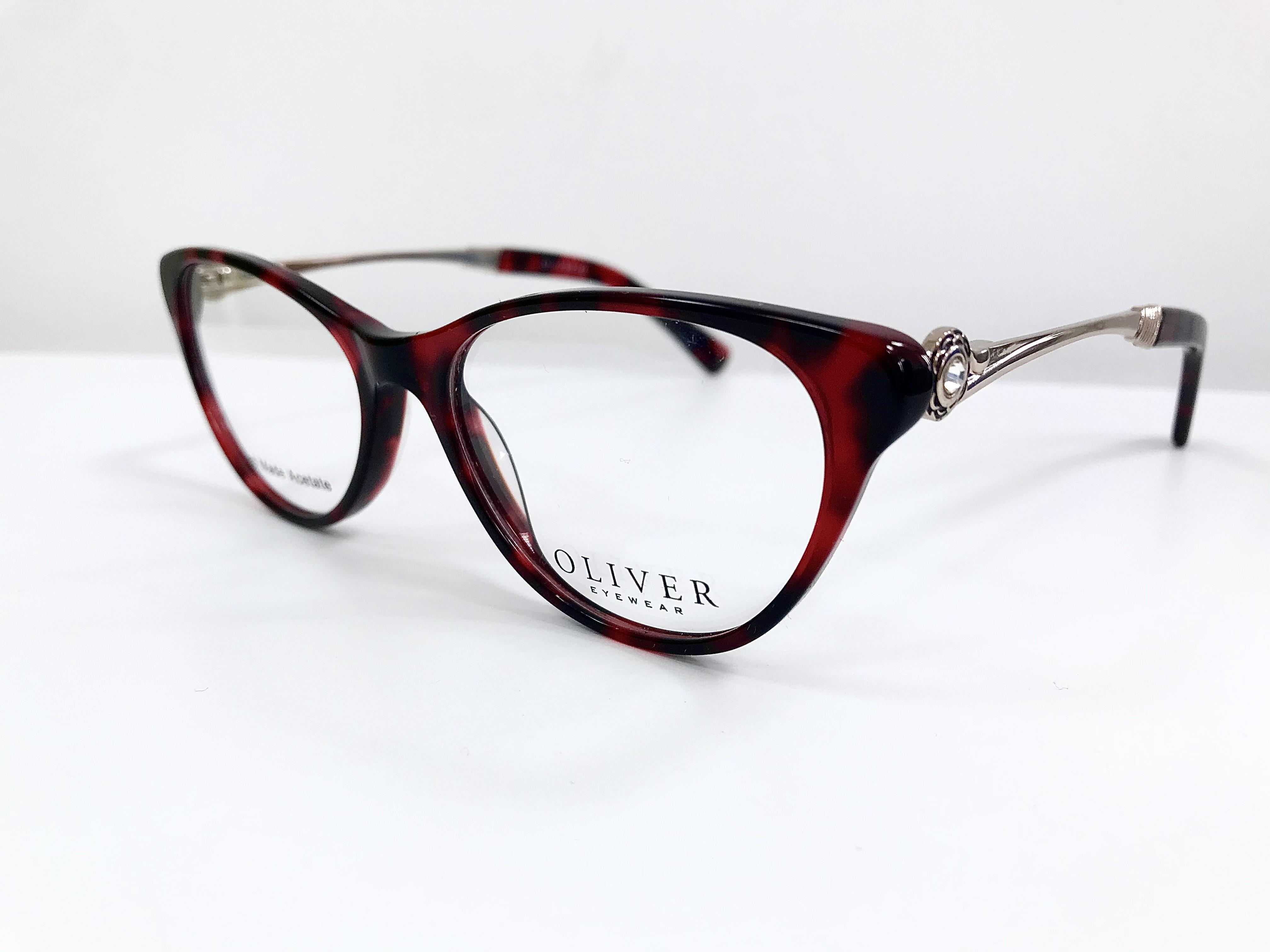 OLIVER-7044-C4 [0]