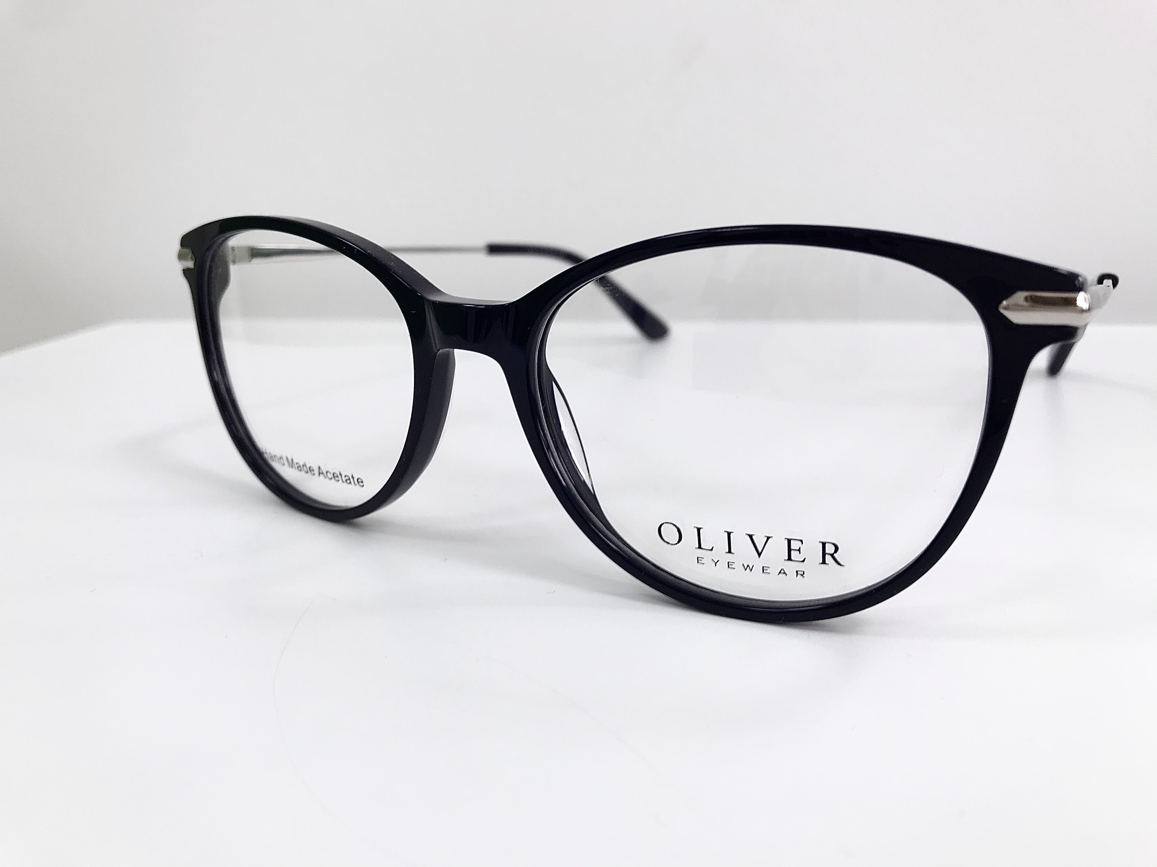 OLIVER-7102-C1 [0]