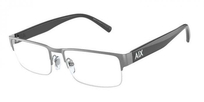 Armani Exchange-AX1044-6112 [0]