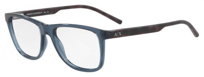 Armani Exchange-AX3048-8238 [0]