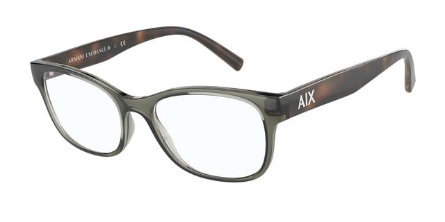 Armani Exchange-AX3076-8271 [0]