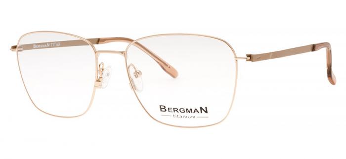 BERGMAN-474-2 [0]