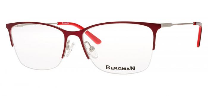 BERGMAN-5088-8 [0]