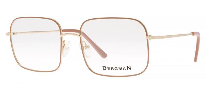BERGMAN-5129-5 [0]