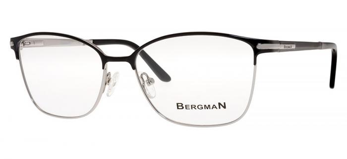 BERGMAN-5323-3 [0]