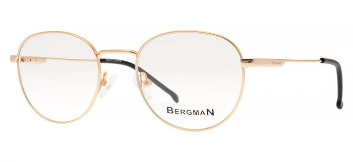 BERGMAN-5369-2 [0]