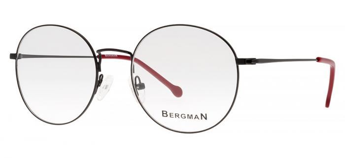 BERGMAN-5389-3 [0]