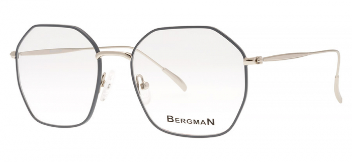 BERGMAN-5427-1 [0]