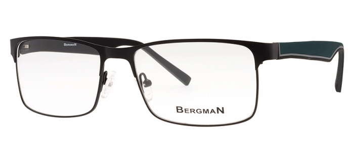 BERGMAN-5453-3 [0]