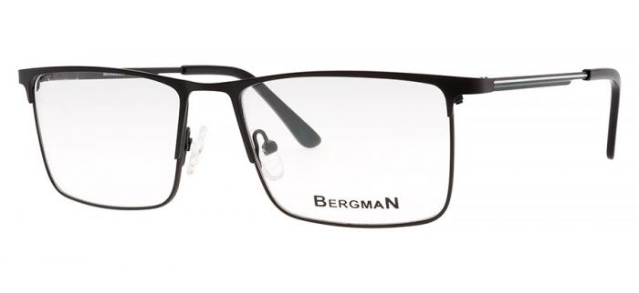 BERGMAN-5527-3 [0]