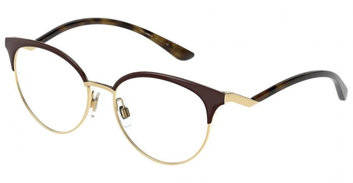 Dolce&Gabbana-DG1337-1344 [0]