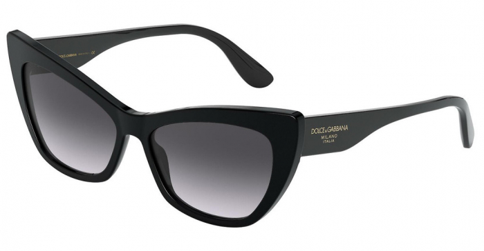 Dolce&Gabbana-DG4370-501-8G [0]
