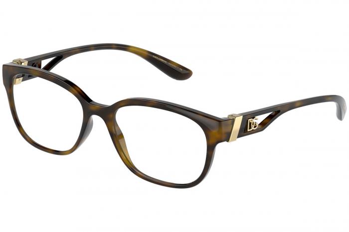 Dolce&Gabbana-DG5066-502 [0]