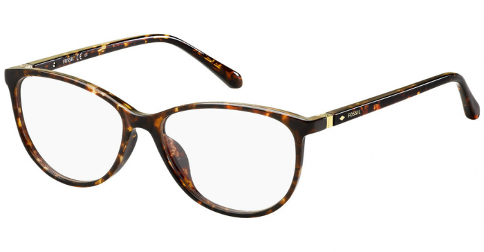 Fossil-7050-086 [0]