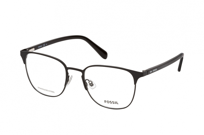 Fossil-7082-G-003 [0]