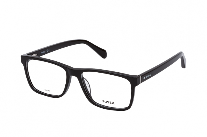 Fossil-7084-G-807 [0]