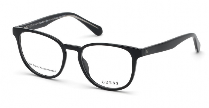 GUESS-1960-001 [0]