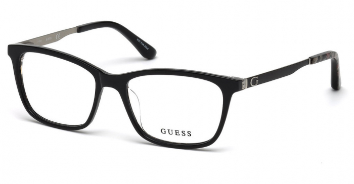 GUESS-2630-001 [0]