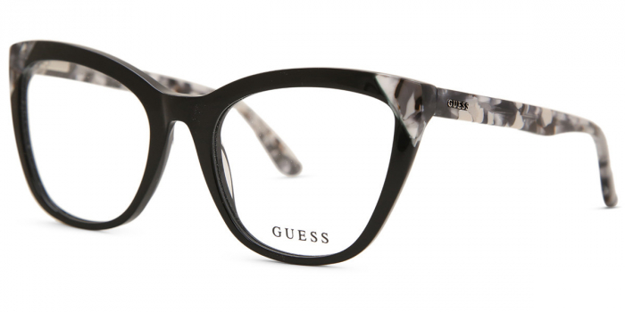 GUESS-2674-001 [0]