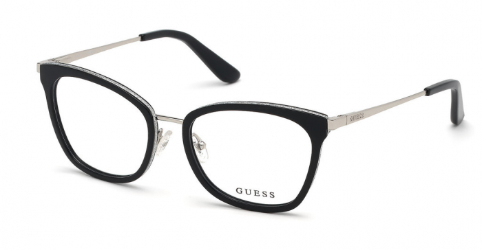 GUESS-2706-001 [0]