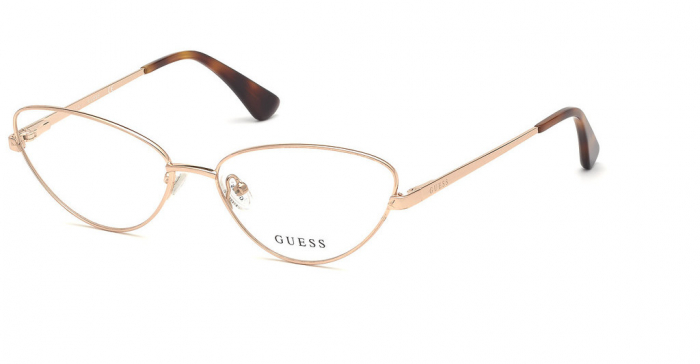 GUESS-2727-028 [0]