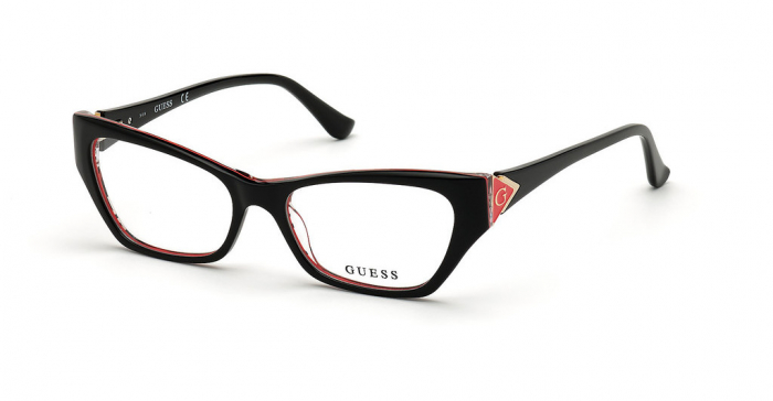 GUESS-2747-005 [0]