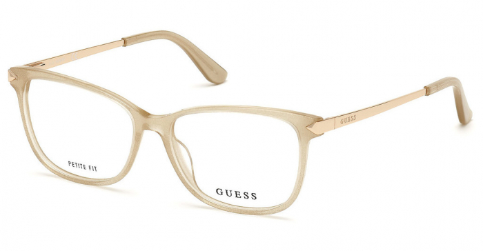 GUESS-2754-059 [0]
