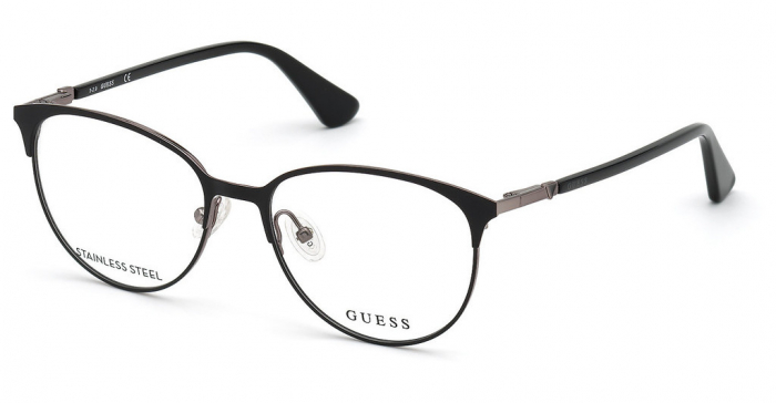 GUESS-2786-002 [0]