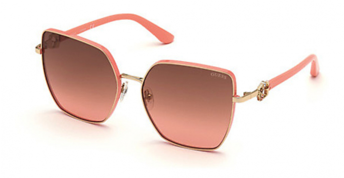 Guess-7790S-32F [0]