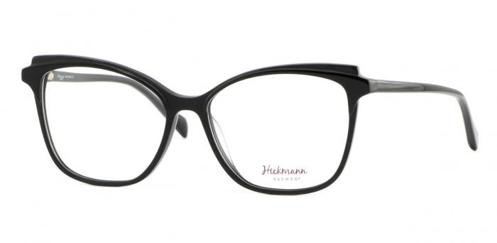 Hickmann-HI6127E-A01 [0]