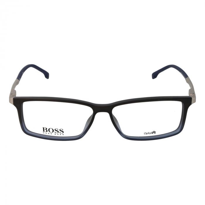 Hugo Boss-1250-IPQ [0]