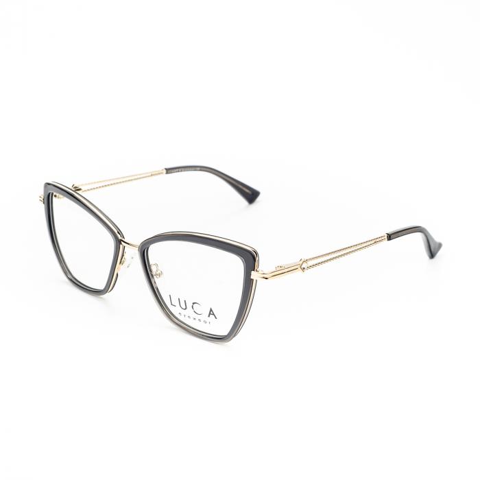 Luca-3543A-C1 [0]